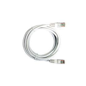 chapa magnética de 1200 lbs  para uso en exterior ip68190283