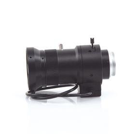 kit de impresora profesional de doble cara dtc1500 borrado información marca de agua incluye ribbon y software