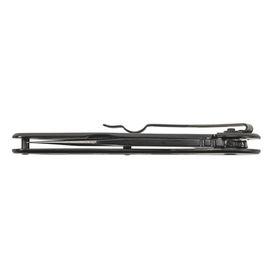 licencia para zkbiosecurity permite gestionar hasta 25 dispositivos para tiempo y asistencia