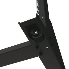 cinta de impresión full color ymcko compatible con smart70 500 impresiones