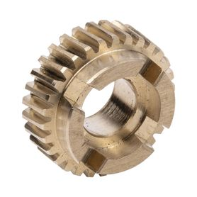 gear for operator xbspk03si176895