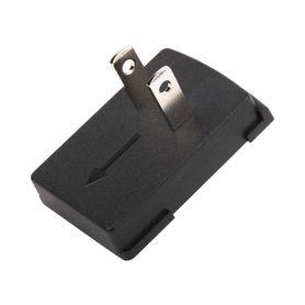 terminal wifi de reconocimiento facial ultra rápido y lectura de códigos qr  asistencia  control de acceso  soporta app de hikc