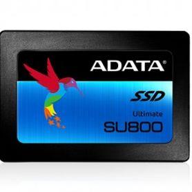 libro florete rayado 96 hojas estrella 0097