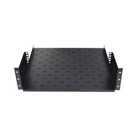 bobina de 305 metros de alambre  calibre 16 awg  en 2 hilos caja react  resistente al fuego color rojo tipo fplr cl2r para sist