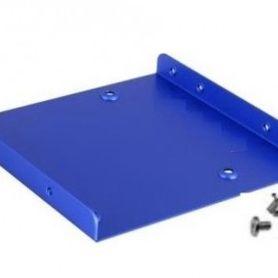 libro florete rayado 192 hojas estrella 0099