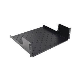 bobina de 305 metros de alambre  calibre 18 awg  en 2 hilos uso intemperie caja react  resistente al fuego color rojo tipo fplr