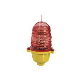 bobina de alambre de 305 metros calibre 16 con 2 conductores tipo fplrcl2r para aplicaciones en sistemas de detección de incend