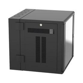 bobina de 305 metros de alambre  calibre 14 awg  en 2 hilos caja react  resistente al fuego color rojo tipo fplr cl2r para sist