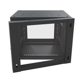 bobina de cable de 305 metros calibre 14 con 2 conductores tipo fplrcl2r zip para aplicaciones en sistemas de detección de ince