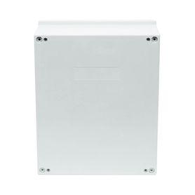 panel inteligente de control de alarma contra incendio sin pantalla incorporada fuente de alimentación compatible con ifp2000if