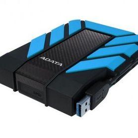 libro florete diario 96 hojas estrella 0102