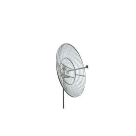 bobina de cable utp de 4 pares matrix cat6a 26 awg cmr riser color azul 305m177959