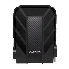 libro florete 96 hojas forma francesa estrella 0107