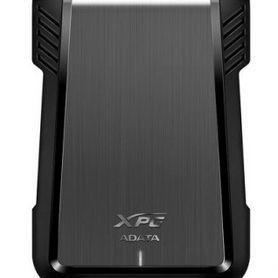 libro florete 144 hojas forma francesa estrella 0108