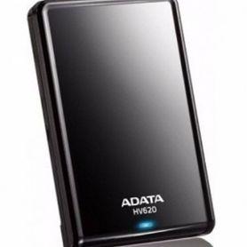 libro florete actas 96 hojas estrella 0112