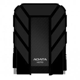 libro florete actas 192 hojas estrella 0114