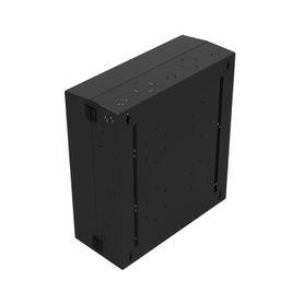 cable utp cat6 belden 2412 006a1000 forro pvc azul cmr 4 pares 350 mhz calibre 23awg 100 cobre uso interior especial para inst