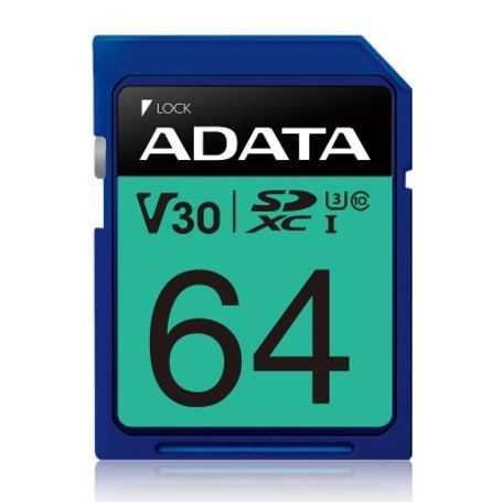 libro florete actas 240 hojas estrella 0115
