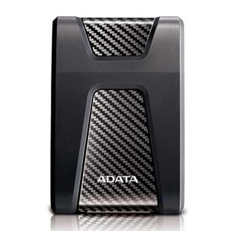 libro registro de visitas 96 hojas estrella 0121