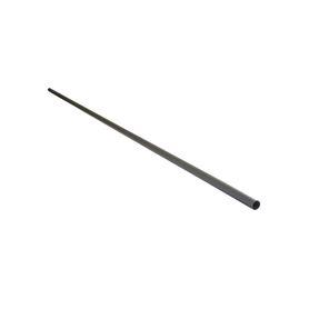 panel de parcheo modular sin conectores de 12 puertos minicom instalación en pared con montaje incluido color negro