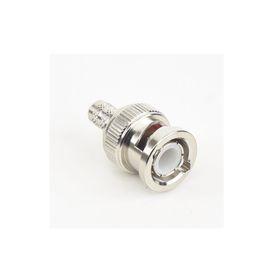 patch panel utp zmax categoria 6a de 48 puertos angulado 1ur92621