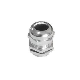 kit colorvu turbohd 1080p  dvr 4 canales  4 cámaras bala exterior lente 28mm  fuente de poder profesional  transceptores de vid