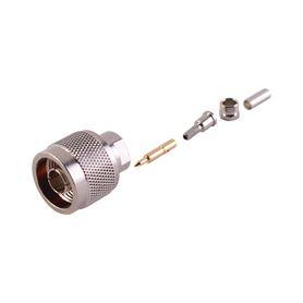 cámara pt provisionisr i5pt390ipx10p