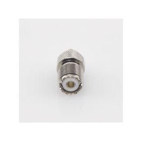 disco duro enterprise 6tb wd ultrastar