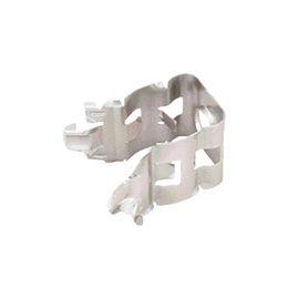 disco duro wd 10tb 7200rpm optimizado nas y datacenter helioseal