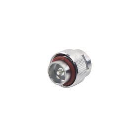 bobina de cable de 305 metros cat6 cm calibre 23 alto rendimiento etlul con garantia de por vida color azul super flexible para
