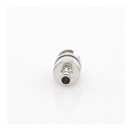 estación de trabajo para visualización fullhd  grabación videovigilancia alto desempeno 3 anos de garantia 240gb ssd 16gb ram19