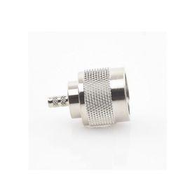 power bank adata ap20000d