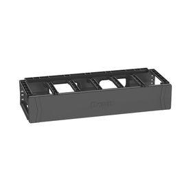 bateria para no break vica 5ah
