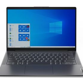 laptop lenovo 82fe00dxlm