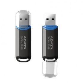 cargador para laptop generico adaptador de corriente 40w 19v215a