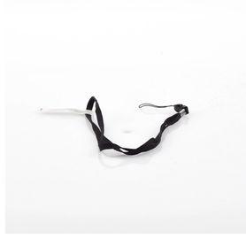 smartwatch huawei 55025867