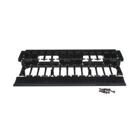 servidor hewlett packard enterprise dl380 gen10