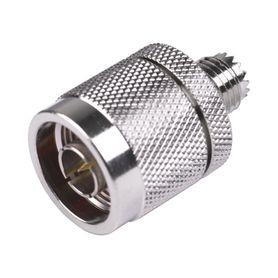bateria de respaldo ul de 12v 12ah ideal para sistemas de detección de incendio control de acceso intrusión videovigilancia