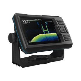 licencia para realizar checadas de asistencia desde smartphone app con envio de fotografia y ubicación por gps compatible con