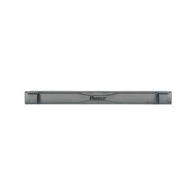 televisión hisense 32h4000gm