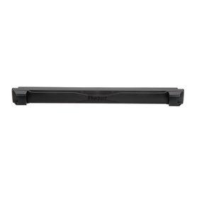 proyector benq mx731