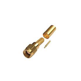 montaje de pared universal fijo para monitores de 32 a 60 soporta hasta 50kg vesa 600x400