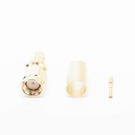 servidor hewlett packard enterprise proliant microserver gen10
