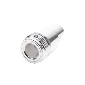 el módulo universal más pequeno conecte electrodomésticos o accesorios viejos y hágalos inteligentes integrable en app shelly19