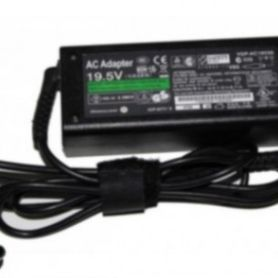 cargador para laptop generico adaptador de corriente 90w 195v474a