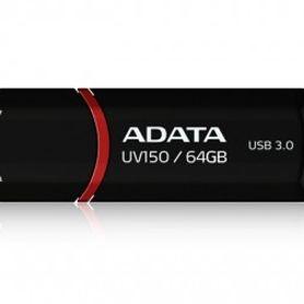 cargador para laptop generico acdell punta azul