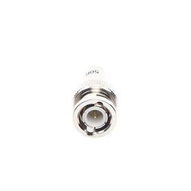 disco duro purple de 1tb 3 anos de garantia para videovigilancia