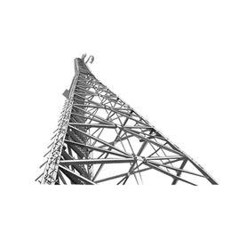 kit de transceptores baluns turbohd hasta 4k 5 mp hdtvihdcviahdcvbs conector 100 cobre con cable rf blindado75489