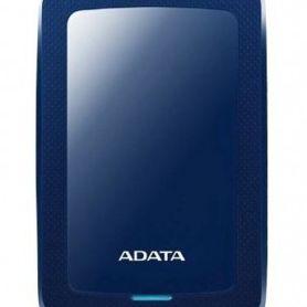 cargador para laptop generico acsamsung