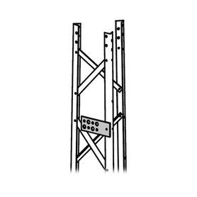 monitor ip wifi touch screen 7 para videoportero ip   video en vivo  poe estándar  apertura remota  llamada entre monitores  au